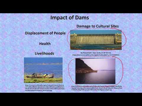 Lecture 2 Part A - Dams