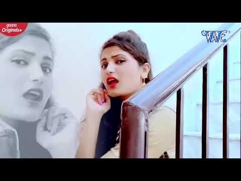 #_Antara Singh Priyanka _# ए राजा सोनवा के सिकरिया दिल्ली से लईह हो#_2020 video song///