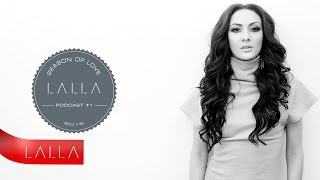 Best Of Vocal Deep House 2015 | Season Of Love #1| Mixed By LALLA