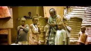 LALCKO - Lumumba