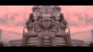 LockenKopf - Gotta Go (prod. von The Schnittlauchs)