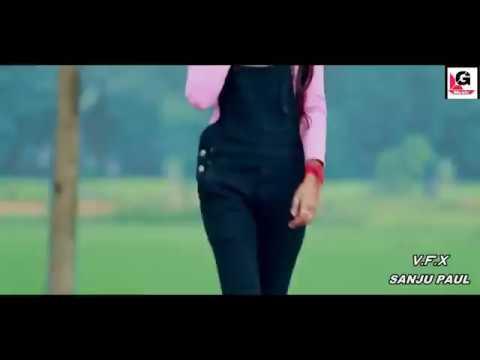 Superhit Nagpuri Love Video Song 2019 || Love Story || Best Of Nagpuri Song || Nagpuri Song