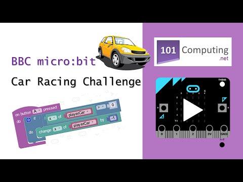 16 top BBC micro:bit projects   IT PRO