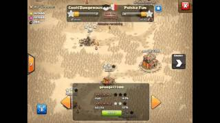 Team Clash of Clans Channel Video - Update about Channel