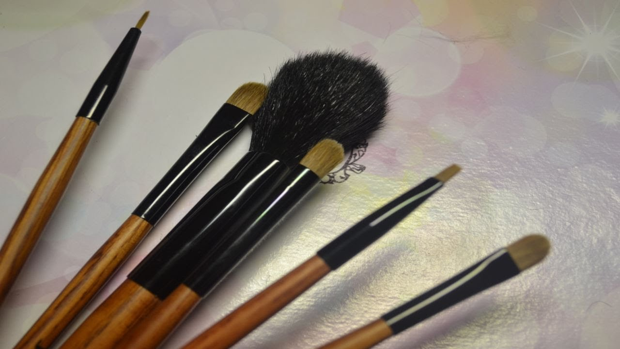 Недорогая косметика just make up ✪ с быстрой бесплатной доставкой ✈ по россии и снг.