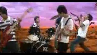 Antim Lakshya - Brahmastra | Nepali Rock Song