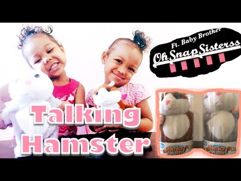 cute-mimicry-pet-hamster-talking-plush-animal-toy-electronic-hamster-mouse