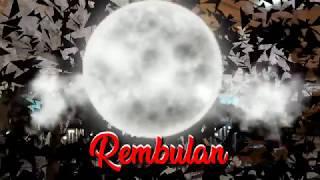 Download akustik Rembulan-vivi voleta feat ipa hadi sasono Mp3