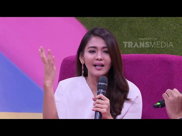 P3H - Juliana Mochtar Dijodohin Sama Ifan ? (14/2/19) Part 2