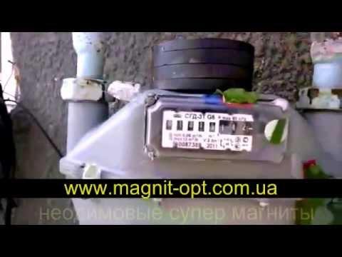 пускозащитное релле холодильника ремонт и принцип работы - YouTube
