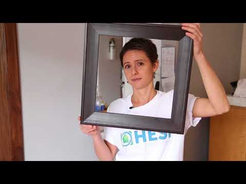 How to save on your home energy bills