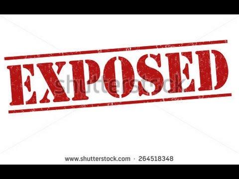 MeeSeeksMalik Exposed?!?!?! His Shocking Past
