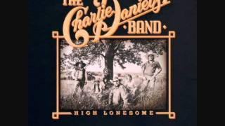 Watch Charlie Daniels High Lonesome video