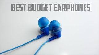 Video Best Budget Earphones 2018? (Panasonic ErgoFit Review) download MP3, 3GP, MP4, WEBM, AVI, FLV Juli 2018