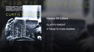 Choice Of Colors