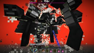 Etho Plays Minecraft - Episode 372: Dropper Hopper