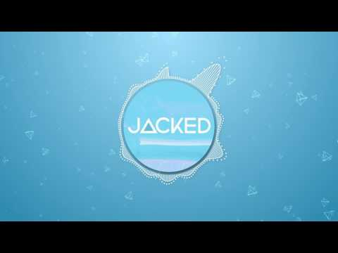 Calvin Harris - You Used To Hold Me (Jacked Remix) -  Lyric Video