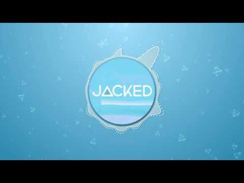 Calvin Harris  You Used To Hold Me Jacked Remix   Lyric