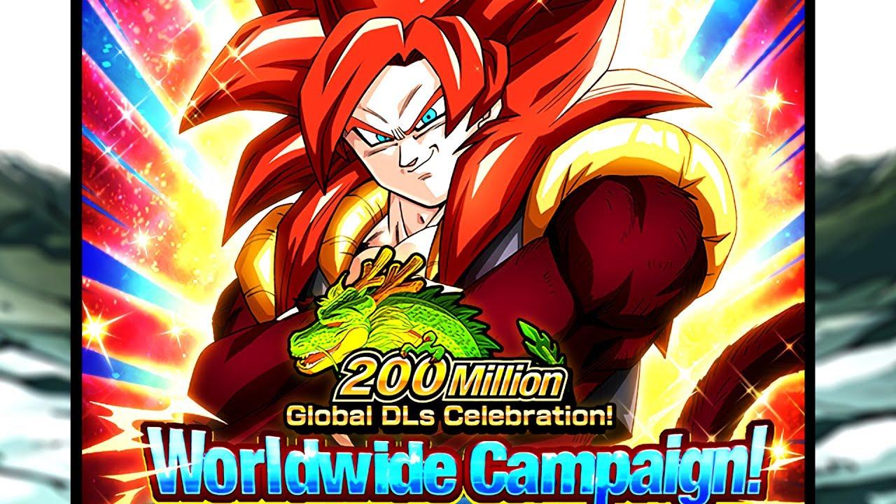 dragon ball dokkan battle how to get dragon stones fast
