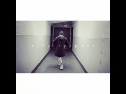 Taylor J - Side Effects