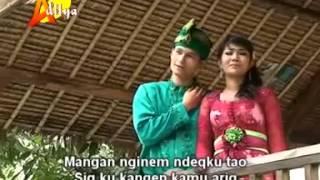 WAPBOM COM   Cilokak Sasak AKU MELE Kesenian Sasak Lombok