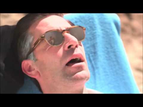 Mitt Romney Style (Clean)-(Gangnam Style Parody)