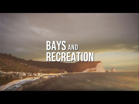 Bays and Recreation