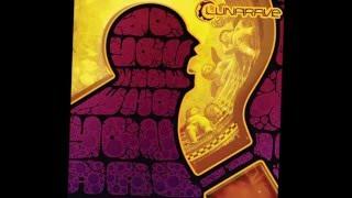 LunaRave - [Do You Know Who You Are ] Album Mix