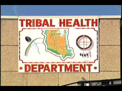 Tribal Sovereignty: The Right To Self Rule