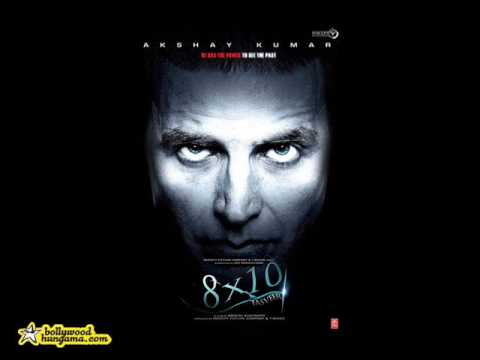 I Got The Picture- 8x10 tasveer full song (HD)