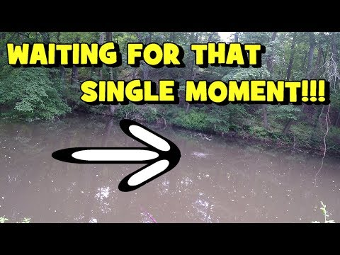 i-was-waiting-for-that-moment!!!-(subscriber-lure-challenge---ep2)
