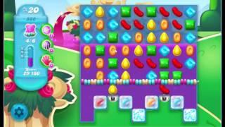 Candy Crush Soda Saga Level 866 ★★★