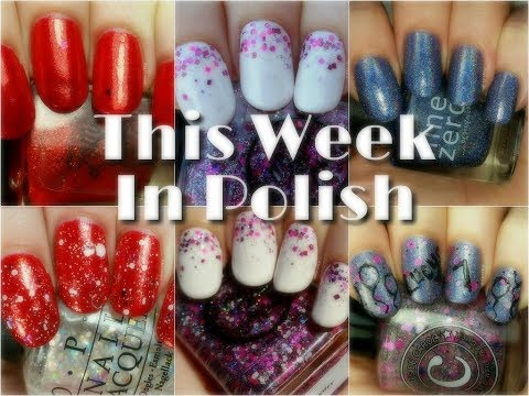This Week In Polish 22