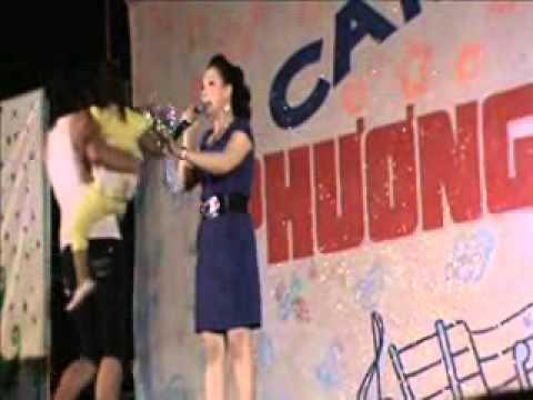 Cẩm Tiên(CLVN.info & minhcanh-mychau.com)