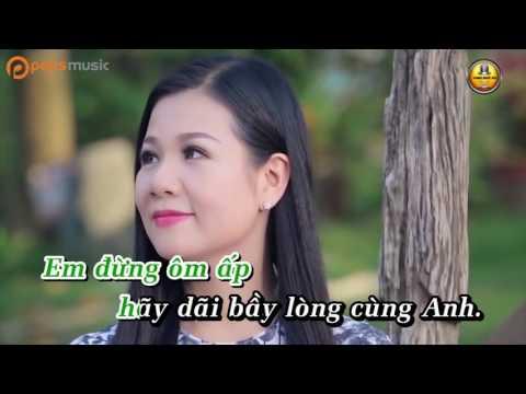 Video Lyrics Liên Khúc Cha Cha Cha Yêu (Tuyệt Phẩm Bolero) - Lưu Chí Vỹ ft Dương Hồng Loan