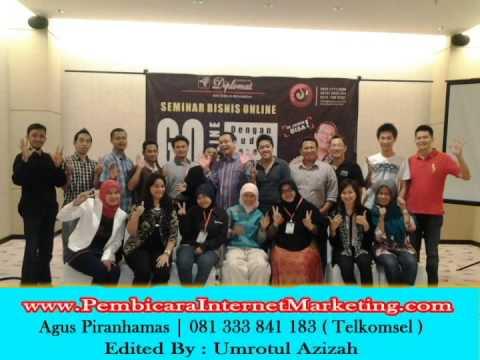 Commerce di Jakarta, Web Ecommerce Jakarta, Situs E Commerce Jakarta