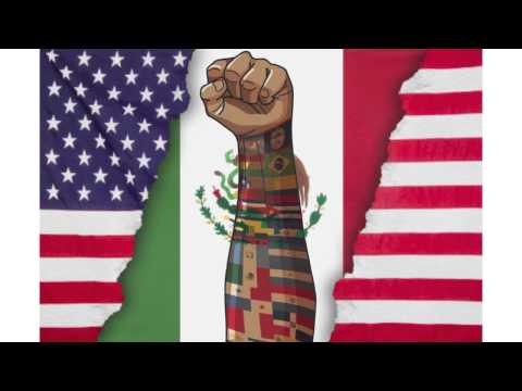 Becky G - We Are Mexico