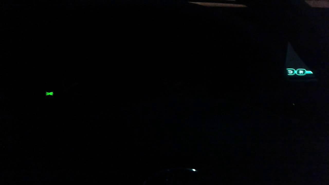 Генеральный импортер марки ford в республике беларусь, автоцентр « атлант-м боровая», решает эту проблему!. Теперь вы можете быть уверены: купить новый автомобиль в минске в салоне можно на выгодных условиях – в нашем автоцентре действуют специальные предложения на приобретение.