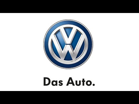 Volkswagen Scandal Explained: CEO Martin Winterkorn Resigns As VW Stock Crashes