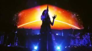 Aimer - RE: I AM  リスアニ!LIVE-4 @ Nippon Budokan - [2014.01.25]