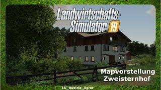 """[""""LS17"""", """"Lohnunternehmen"""", """"LU"""", """"Austria"""", """"Agrar"""", """"Map"""", """"Landwirtschafts"""", """"Simulator"""", """"Zweisternhof""""]"""