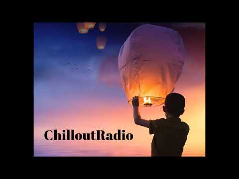 Andri feat. Hellsongs - Rock The Night (Original Mix)/ChilloutRadio