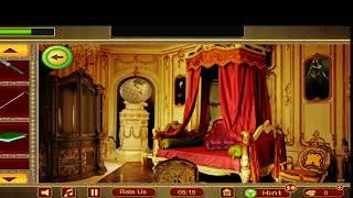 501 Escape Rooms - Level 2 screenshot 5