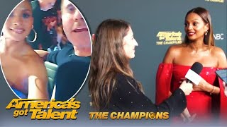 alesha-dixon-reveals-how-she-joined-america-39-s-got-talent-and-it-39-s-not-simon-cowell-agt-champions