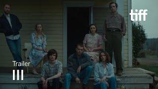 III Trailer | TIFF 2019