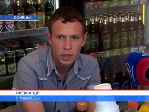 От слабоалкоголки до алкоголизма один шаг?