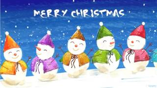 Baixar Xmas Songs - List Of Christmas Songs Remix