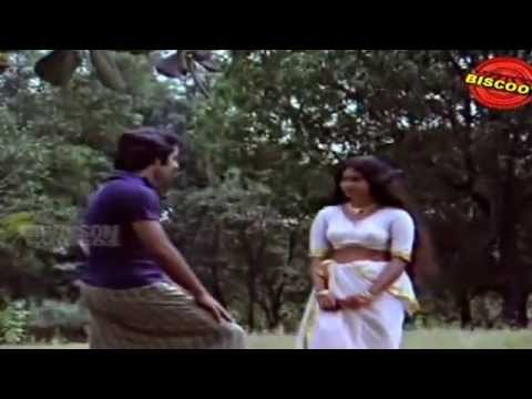 Pichakappoonkaattil  Malayalam Movie Songs  Kadamba 1983