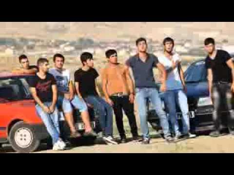 Şehitler Ölmez    İsyankar Yaralı & Bu RaKk & Fedai 23  2015