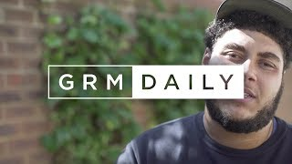 Big Zuu - Grenfell Tower Tribute [Music Video] | GRM Daily